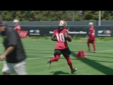 Top Highlights of the 49ers Offseason Program