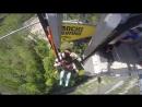 Sochi Swing, Sky Park - Самые высокие качели в мире 170 м
