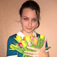Elena Korbatova