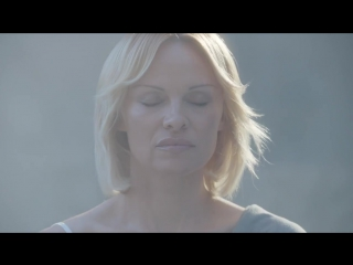 Connected - A Sci-Fi Short Starring Pamela Anderson