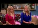 Теория большого взрываThe Big Bang Theory (2007 - ...) ТВ-ролик (сезон 6, эпизод 12)
