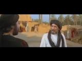 Фильм о Пророке Мухаммаде (мир ему благословения Аллаха )