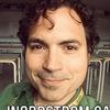 Jeffrey Nordstrom