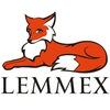 Головные уборы от Lemmex