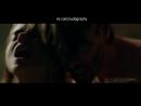 Лоренца Иззо (Lorenza Izzo), Ана де Армас (Ana de Armas) голые в фильме Кто там (Постельная сцена) ↓Подпишись↓