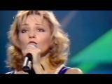 Татьяна Буланова - Не плачь   1991 г . музыка 90-х
