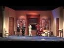 Куни РэйНомер 13сцена из спектакля 1