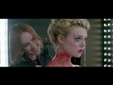 Неоновый демон / The Neon Demon.Международный трейлер (2016) [1080p]