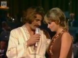 Marion Rung Viktor Klimenko - Those were the days 1971