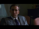 Телохранитель Тесс (1994) супер фильм 7.2/10
