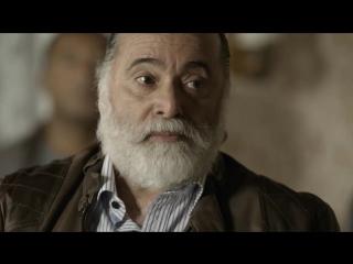 A Regra do Jogo: capítulo 117 da novela, quarta, 13 de janeiro, na Globo