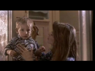 Уж кто бы говорил/Look Who's Talking (1989) Фрагмент