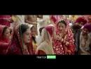 Dard Video Song _ SARBJIT _ Randeep Hooda, Aishwarya Rai Bachchan, Richa Chadda _ Sonu Nigam _ Jaani