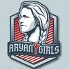 Aryan Girls