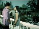 Слоны - мои друзья (Индия, 1971, 2 серии) Раджеш Кханна, дубляж, советская прокатная копия
