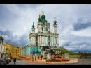 Kiev(9)Dzu_)*