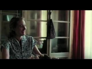 Чтец (The reader) трейлер - самый трогательный фильм о любви
