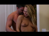 Американские Няньки Carter Cruise HD 720, all sex, TEEN, vignette, new porn 2014