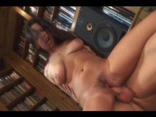 Фильм код да винчи порно пародия фото 664-735
