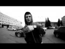 Сер жа Местный (Гамора) - Яд