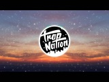 Vice - Bad Love ft. Scarlett (Qulinez Remix)