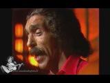 Jose REYES, the father of Gipsy Kings, sings MILONGA with Manitas de Plata