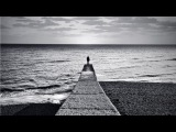 Виктор Зинчук-Одинокий в ночи