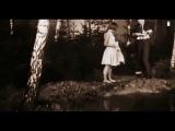 Ретро 70 е - ВИА Весёлые ребята - Легко влюбиться (клип)