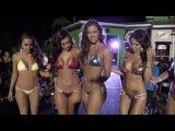 Cinco de Mayo Bikini Contest 2016 - MOJOs