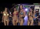 Cinco de Mayo Bikini Contest 2016 - MOJO's