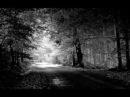 Ludovico Einaudi - dr Zhivago - Talking to you