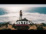 Milo S, OSA feat Mari - Just A Fool (The Distance &amp Riddick Remix)