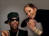 Jennifer Lopez ft. Fabolous - Get Right (Remix) 1080p HD