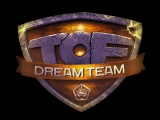 Team Pointer's vs Beasts TOF DT VIP 10.07.2016