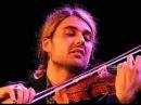 David Garrett Andrea Bocelli Ma Dove Sei
