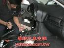 Evaporator core replacement BMW E36 325 蒸發器更換全紀錄エバポレーター交換