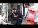 Zaz Les passants Красиво поёт француженка HD