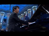 Lang Lang George Gershwin - Rhapsody in Blue