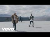 ChocQuibTown - Desde el Día en Que Te Fuiste (Official Video)