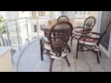 Cebeci VIII, 21 furnished apartmant