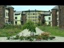 Коттеджный поселок Былово