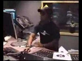 Dj EZ - Kiss FM 170206