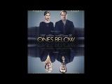 Этажом ниже / The Ones Below / 2015 / Русский Трейлер HD