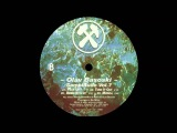 Olav Basoski - Turn It Out (Original Mix) (2000)