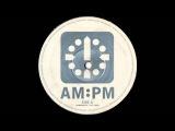 Wamdue Project - King Of My Castle (Armin Van Buuren Remix) (1999)