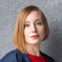 Вера Хаманова