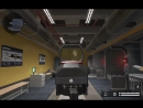 Warface FN SCAR H Ультрамягкий ход Средние дистанции