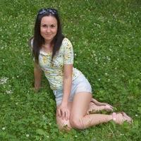 Катя Полевик