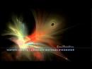 ЧАСТОТА 295 8 ГЦ~СЖИГАНИЕ ЖИРОВЫХ ОТЛОЖЕНИЙ Fat cells Isochronic Tones 295 8 Hz