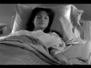Vidmo org Shot amp Lera Lera Bezopasnyjj Seks Remix By Shot klip 480